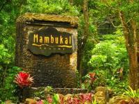 Mambukal Resort - Philippines