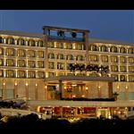 Fortune Hotel - Vashi - Navi Mumbai