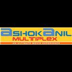 Ashok Anil Cinema - Ulhasnagar - Thane