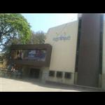 Mahalakshmi Cinema - Panchavati - Nashik
