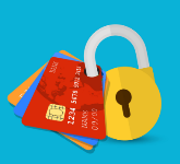 Tips on Credit Card Protection