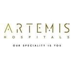 Artemis Hospital - Gurgaon