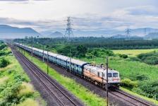 General Tips on Railways Transport