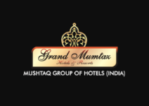 Hotel Grand Mumtaz - Kashmir