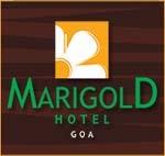 Hotel Marigold - Goa