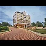 Lotus Resorts - Karwar