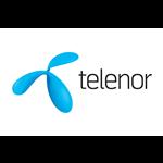 Telenor Mobile Operator