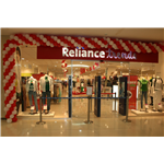 Reliance Trends - Bangalore