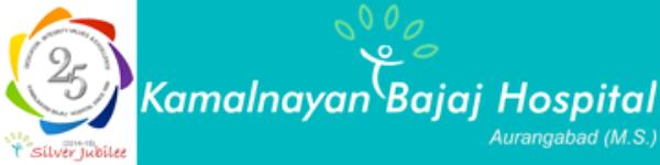 Kamal Nayan Bajaj Hospital - Aurangabad