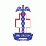 Ramkrishna Hospital - Vyalikaval - Bangalore