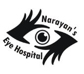 Narayan Eye Hospital - Bharuch
