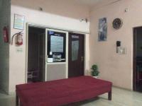 Zain Hospital - Bharuch