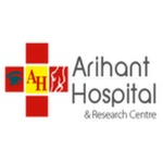 Arihant Hospital and Research Centre - Indore