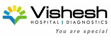 Vishesh Diagnostic and Vishesh Hospital - Indore
