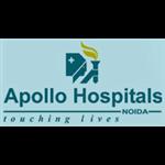 Apollo Hospital - Sector-26 - Noida