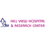 Hill View Hospital and Research Centre - Ranchi