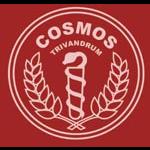 Cosmopolitan Hospital - Trivandrum