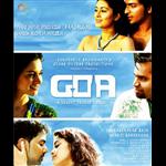 Goa - Tamil Movie