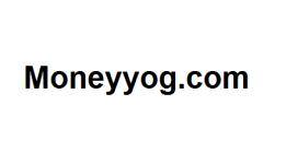 Moneyyog.com