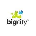 Big City Promotions - Bangalore