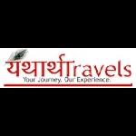 Yatharth Travels - Delhi