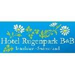 Hotel Rugenpark Interlaken - Switzerland