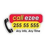 Call Ezee