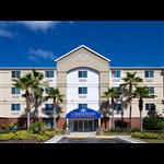 Candlewood Suites - Florida - United States