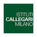 Istituti Callegari Milano-Mumbai