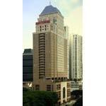 Maytower Hotel - Malaysia