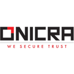 Onicra Credit Rating Agency Of India Ltd