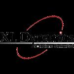 XL Dynamics India Pvt Ltd