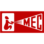 Metallizing Equipment Company
