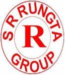 Rungta Mines Ltd