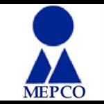 The Metal Powder Company Ltd