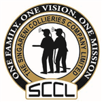 The Singareni Collieries Company Ltd