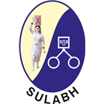 Sulabh International