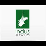 Indus Towers Ltd