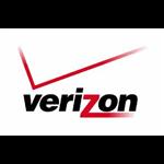 Verizon Data Services India Pvt Ltd