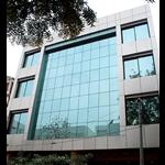 Hotel Om Park - Ahmednagar