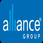 Alliance Group, Chennai Photos