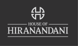 House of Hiranandani, Chennai Photos