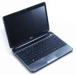 Acer Aspire 4740