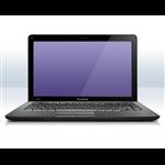 Lenovo IdeaPad U450P - 3389D2Q