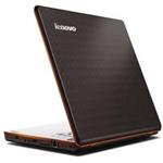 Lenovo IdeaPad Y450 - 418956Q