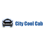 City Cool Cabs