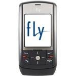 FLY SX205