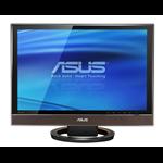 ASUS LS221H LCD