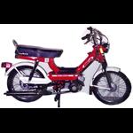 Hero Honda Ankur