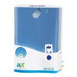 Hi-Tech RO System Water Purifier